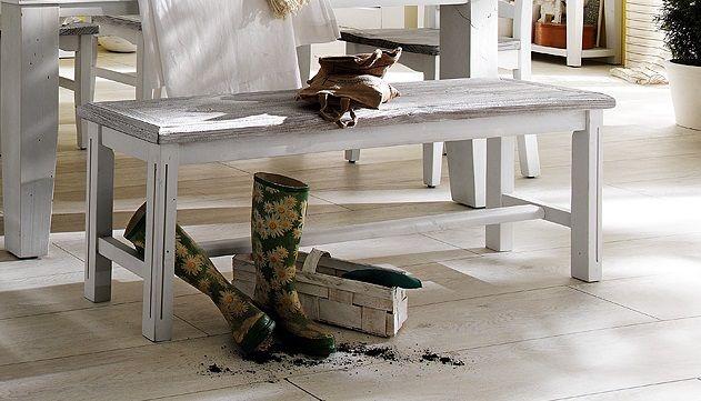 sitzbank elsa m bel zeit. Black Bedroom Furniture Sets. Home Design Ideas