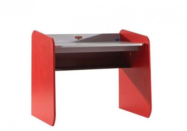 Alfemo Schreibtisch Cars