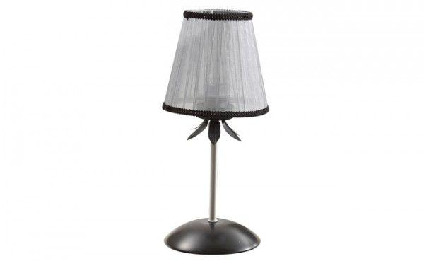 Tischlampe KRAL