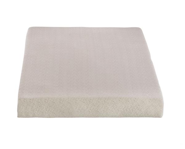 Cilek Comfort Matratze 50 X 100 Cm Mobel Zeit