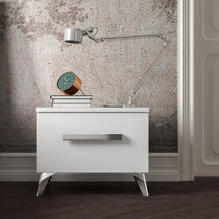 schlafzimmer set aura italienische luxus m bel i. Black Bedroom Furniture Sets. Home Design Ideas