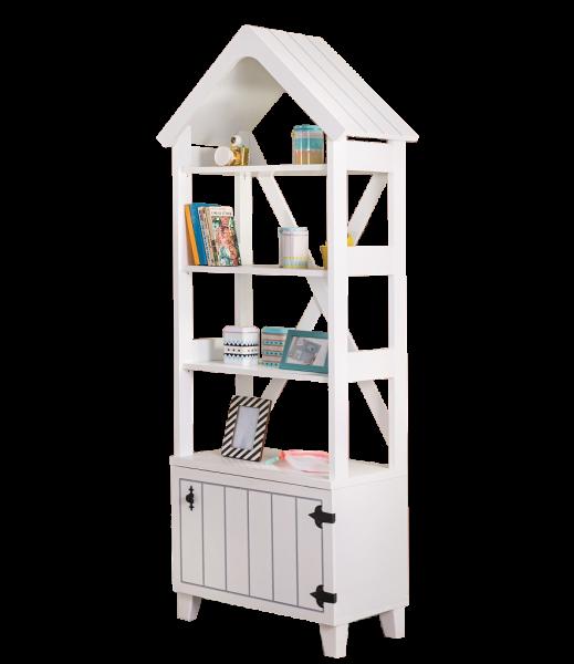 Bücherregal MIAMI