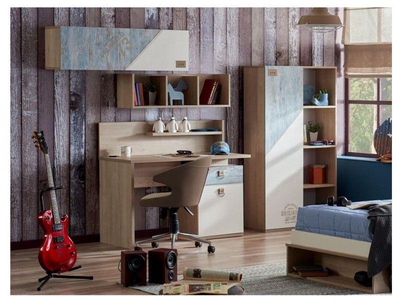 media/image/jugendzimmer-moebel-alfemo-denim-arbeitszimmer.jpg
