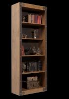 Cilek PIRATE Bücherregal