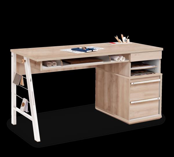 Cilek DUO Schreibtisch, groß