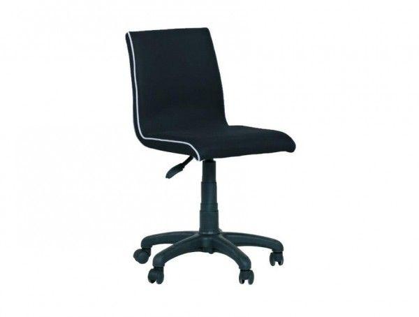 Alfemo Schreibtischstuhl