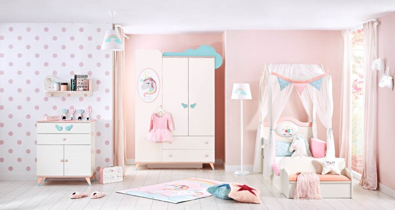 media/image/kinderzimmer-moebel-einhorn-maedchenzimmer.jpg