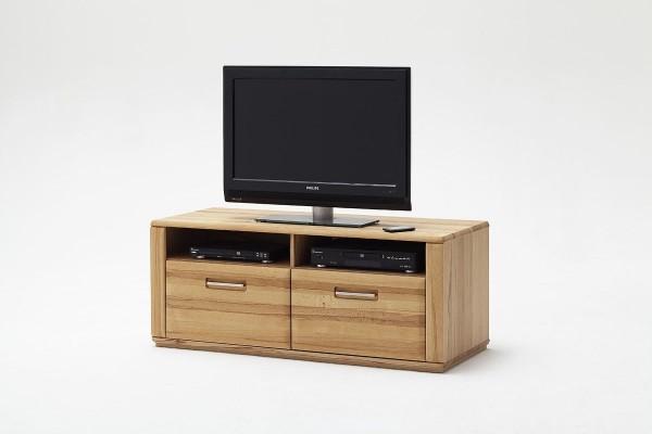 TV Kommode Lenor I - Eiche oder Buche