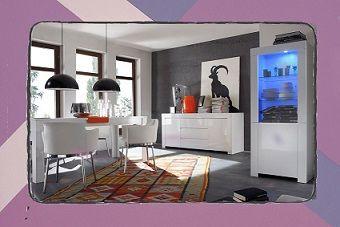 Esszimmer Garnituren Esszimmer Möbel Zeit Möbel Zeit