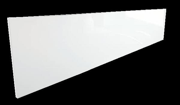 Multimo DIVA PANO Deko-Wandpaneel weiß