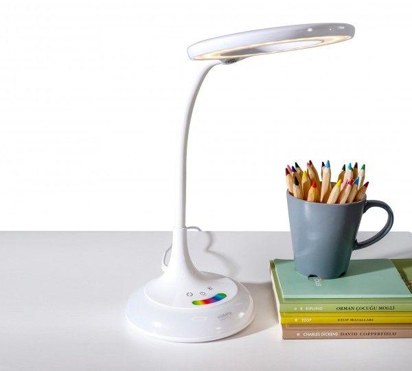 Cilek RAINBOW LED Lampe