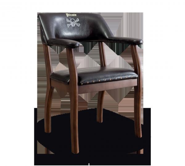 Cilek PIRATE Stuhl