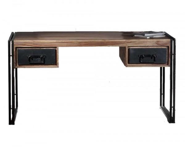 Schreibtisch im Factory-design