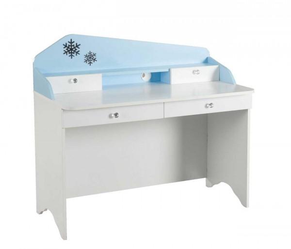 Alfemo Frozen Schreibtisch