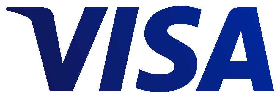 visa-logo576aa5385f1c9