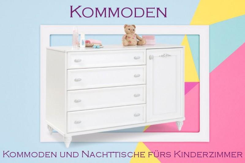 media/image/kommode-kinder-moebel-zeit.jpg