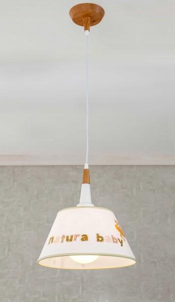 Natura Baby Deckenlampe