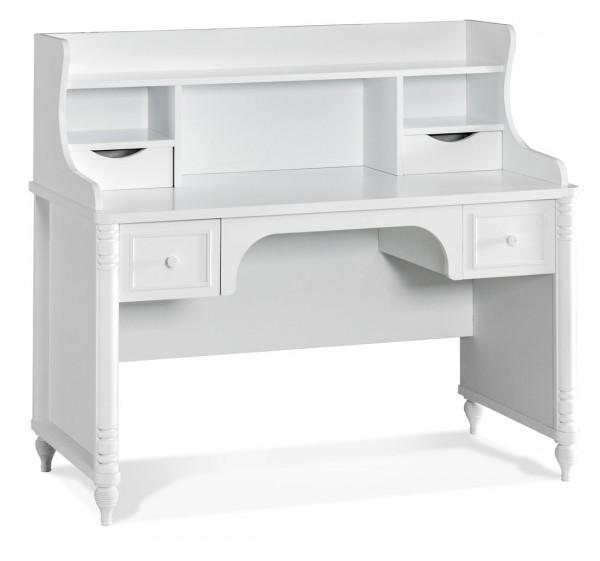 Schreibtisch NIL
