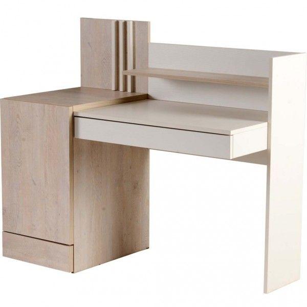 Alfemo Schreibtisch Siena