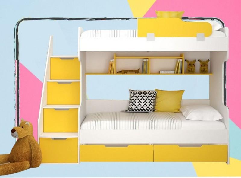 media/image/etagenbett-happy-gelb-kinder-moebel-zeit.jpg
