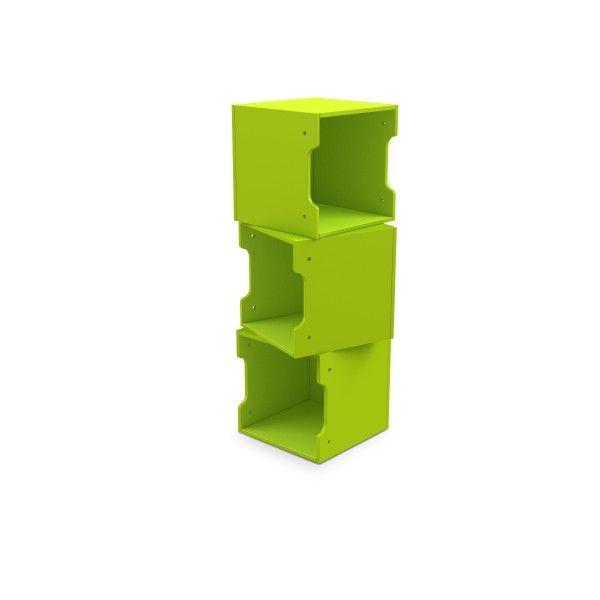 Timoore Aufbewahrungsbox Simple in 5 Farben