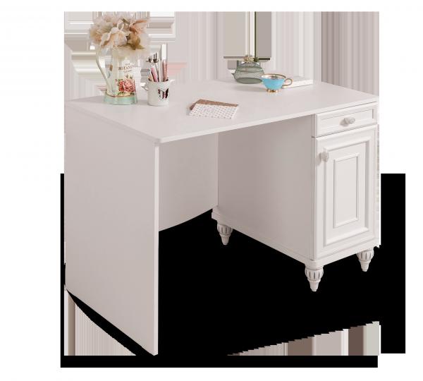 Cilek ROMANTICA Schreibtisch