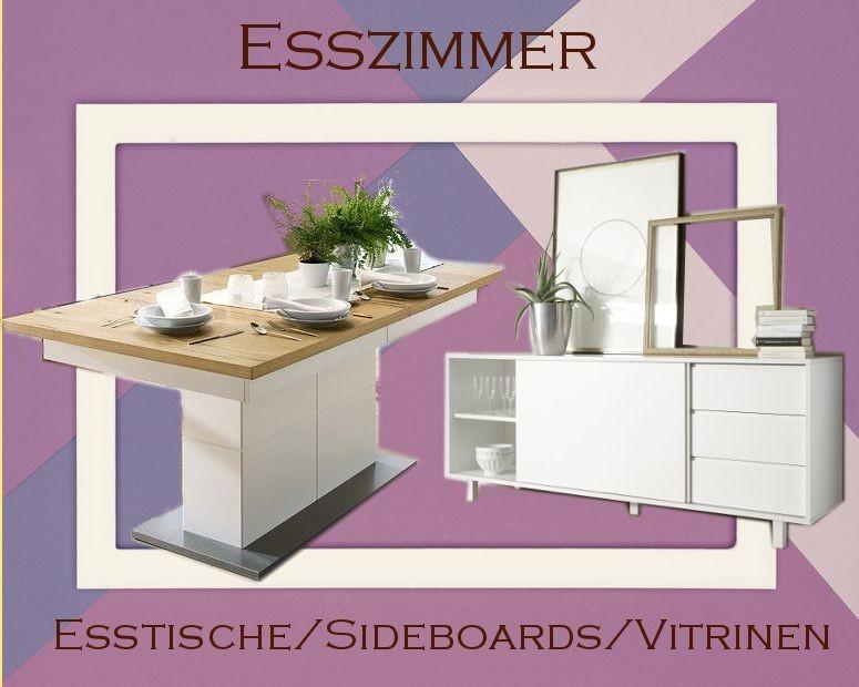 media/image/Esszimmer-Esstisch.jpg
