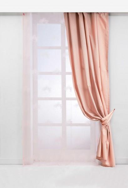 Cilek Paradise Vorhang