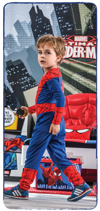 media/image/kommode-spiderman-kindermoebel-alfemo.png