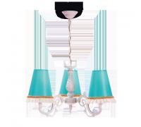 Cilek PARADISE Deckenlampe