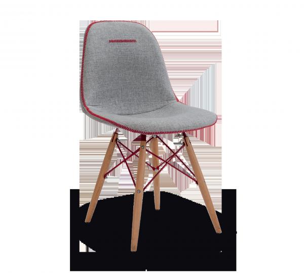 Cilek TRIO Stuhl im Kultdesign