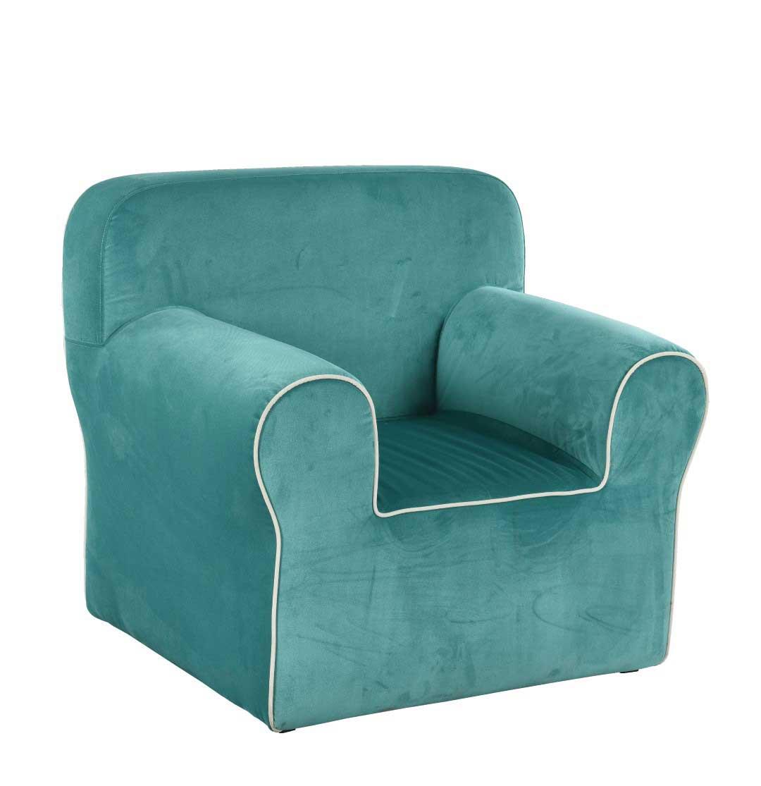 eisk nigin anna und elsa sessel m bel zeit. Black Bedroom Furniture Sets. Home Design Ideas