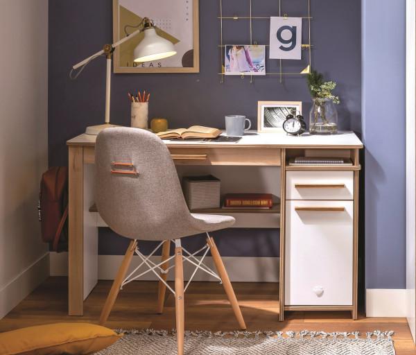 Cilek MODERA Schreibtisch