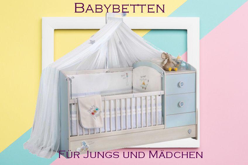 Babybetten