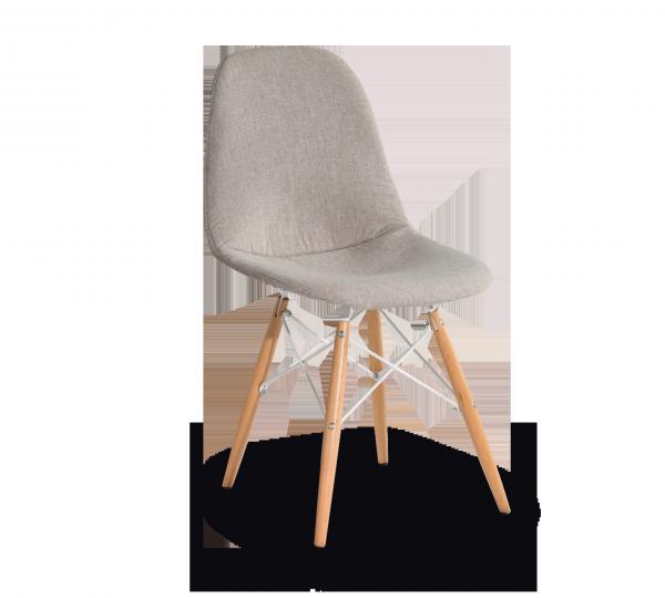 Cilek Dynamic Stuhl