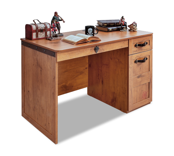 Cilek PIRATE Schreibtisch
