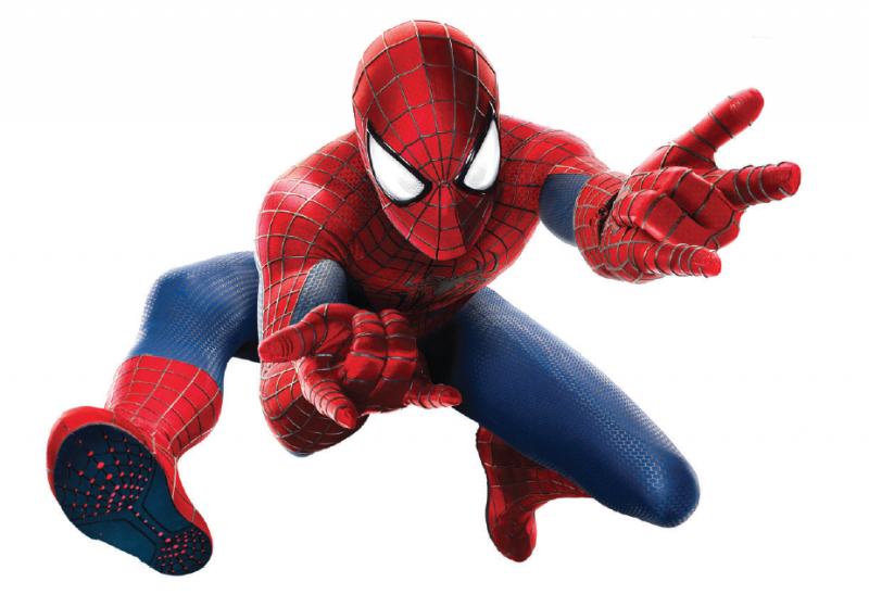 media/image/spiderman-marvel-kinderzimmer-set-alfemo-moebel.png