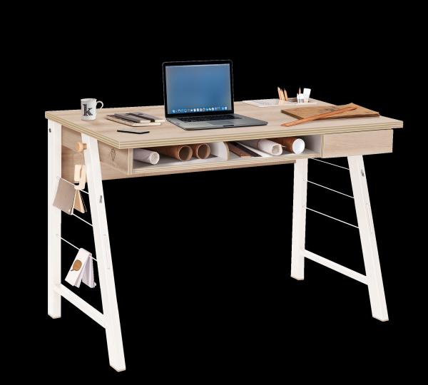 Cilek DUO Schreibtisch, klein