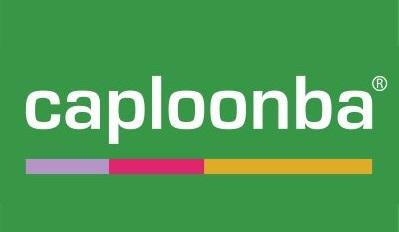 Caploonba