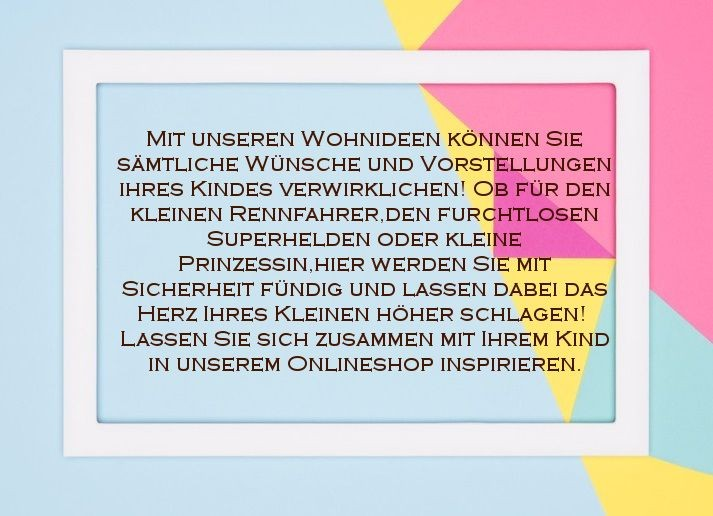 media/image/Kinderzimmer-text.jpg