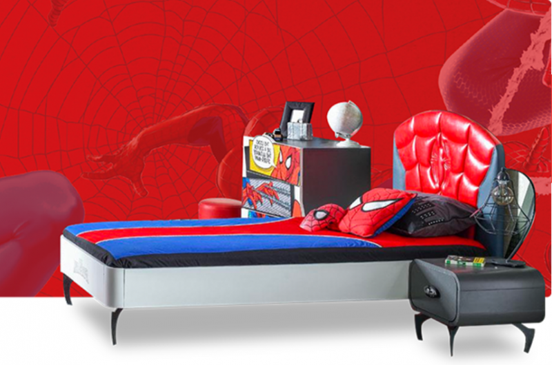 media/image/bett-spiderman-kinderbett-marvel-alfemo.png