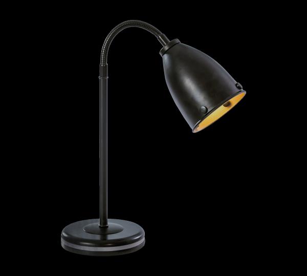 Cilek DARK Tischlampe