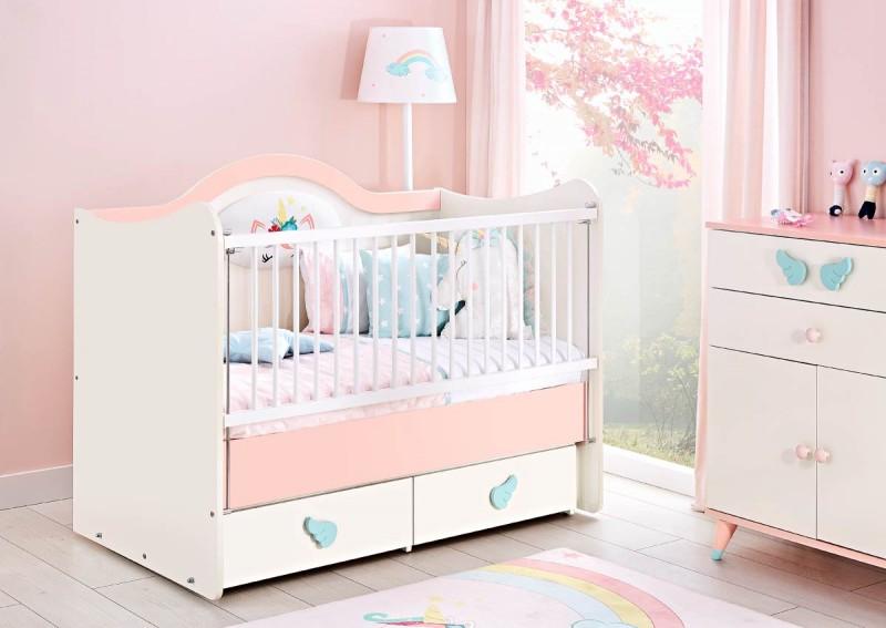 media/image/Babybett-Gitterbett-M-dchen-Pastell-einhorn.jpg