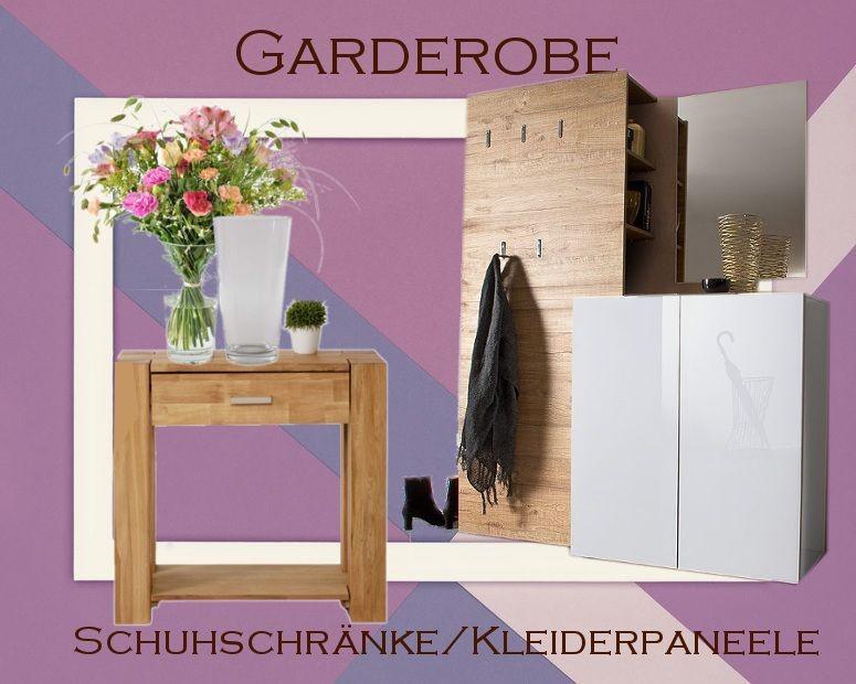 media/image/Garderobe-FlurmHUNKdQyPdTlf.jpg