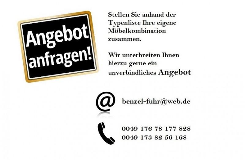 media/image/Kontakt-Anfrage-Benzel-FuhrFMui9nUahK80J.jpg