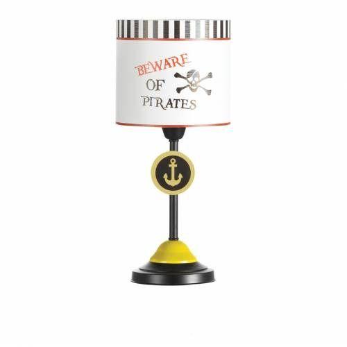 Tischlampe KORSAN