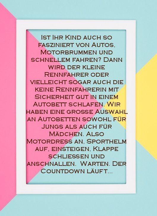 media/image/Autobett-text.jpg
