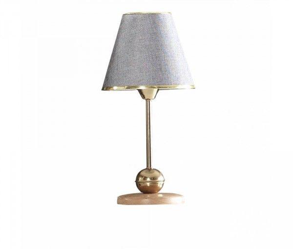 Tischlampe LUNA