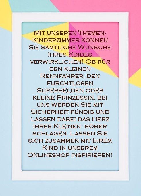media/image/Kinderzimmer-bei-M-bel-Zeit.jpg