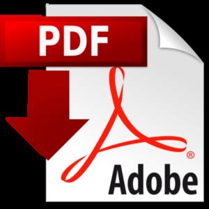 pdf-icon_large